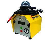 Электромуфтовый сварочныйаппарат HURNER (ХЁРНЕР) HST 300, Easy D 2.0