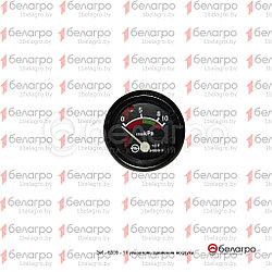 ЭИ-8009-11 Указатель давления воздуха МТЗ-320, (А)
