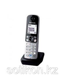 Panasonic KX-TGA681RUB