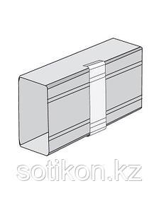 DKC 00886