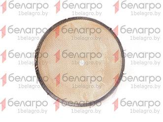 240-1105025 Отражатель МТЗ фильтра грубой очистки (А23.11.100), Беларусь