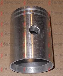 Д24.023 Р2 Поршень МТЗ пускового двигателя, (А)