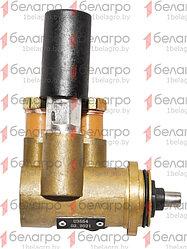 990.3554 Топливный насос низкого давления МТЗ ТННД старого образца WEIFU