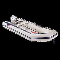 Лодка надувная Honda T 38