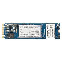 HP Intel Optane Memory 16GB озу (1WV97AA)