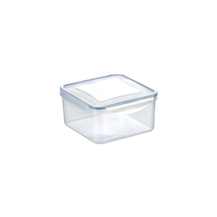 Контейнер квадратный Tescoma Freshbox, 1.2 л