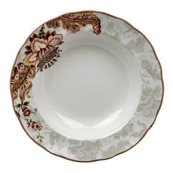 Тарелка глубокая 23.5 см «Габриэлла»