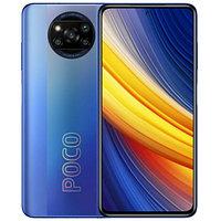 Xiaomi Poco X3 Pro 8GB 256GB Frost Blue смартфон (37611)