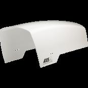 AXIS Q872x-E SUNSHIELD KIT