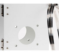 SPR ELECTRONIC KIT T95A00