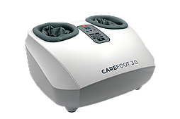 Массажер для ног CareFoot 3.0
