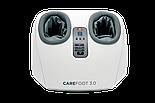 Массажер для ног CareFoot 3.0, фото 3
