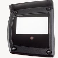 AXIS Q62 FRONT WINDOW KIT A