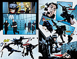 Снайдер С.: Бэтмен, Который Смеётся, фото 3