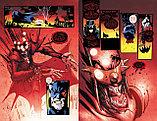 Снайдер С.: Бэтмен, Который Смеётся, фото 4