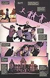 Снайдер С.: Бэтмен, Который Смеётся, фото 6