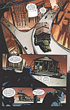 Снайдер С.: Бэтмен, Который Смеётся, фото 8