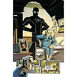 Томпсон Р.: Человек-Паук / Дэдпул. Гонка вооружений, фото 3
