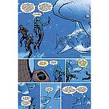 Томпсон Р.: Человек-Паук / Дэдпул. Гонка вооружений, фото 6