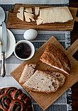Черняховская К.: Времена года в моей тарелке. Приключения сезонных продуктов, фото 7