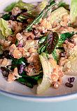 Черняховская К.: Времена года в моей тарелке. Приключения сезонных продуктов, фото 10