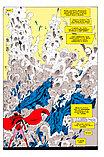 Бирн Дж.: Мстители Западного побережья. Поиски Вижна, фото 7