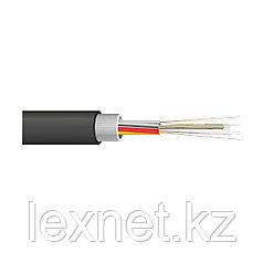 Кабель оптоволоконный ОККМC-0,22(G.652.D)-16-6кН