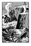 Дойл К.: Остров Хранителя бури, фото 7