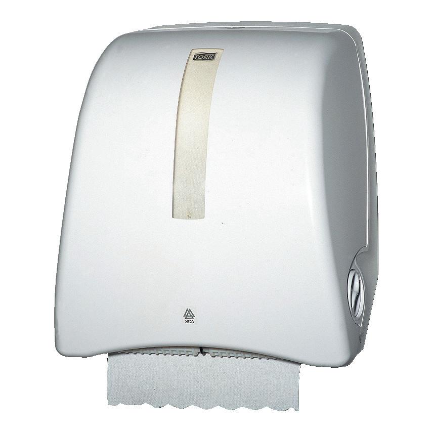 Tork Matic диспенсер для полотенец в рулонах 309200