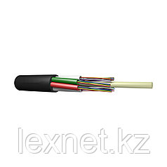 Кабель оптоволоконный ИКнг(А)-HF-М4П-А12-0.4 кН