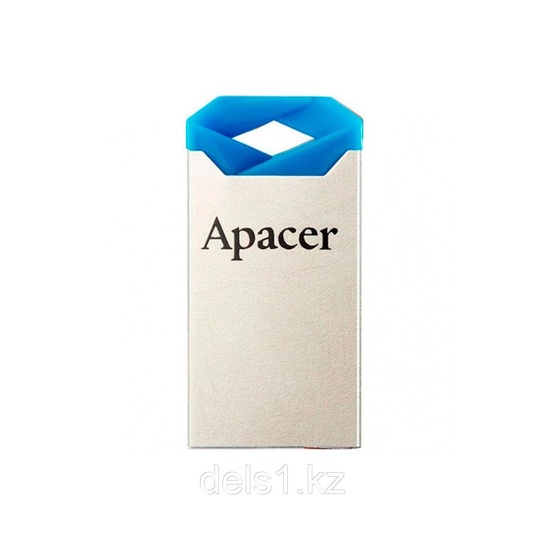 USB-накопитель Apacer AH111 32GB Синий