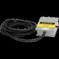 AXIS Q86-E LIGHT SENSOR BOX 230 V