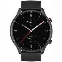 Умные часы Xiaomi Amazfit GTR 2 Sport