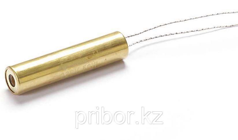 ERSA E015100 Нагревательный элемент (150, 150S)