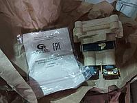 Кнопка управления КУ-92