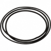 AXIS Q8631/32/65 SEAL AND GASKET KIT