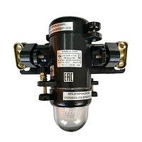 Светильник рудничный ЛСР(К)-2С