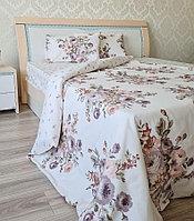 Постельный комплект 2-х спальный Туркмения, кретон