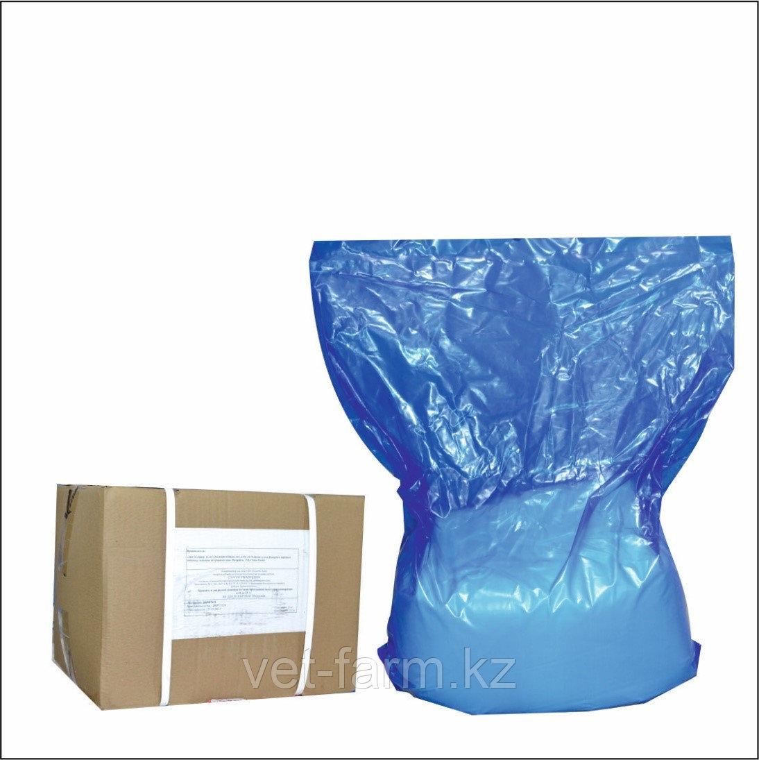 Аскорбиновая кислота Е300 (Ascorbie Acid) пищевая добавка 1 кг