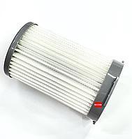 Фильтр на LPG Vacu