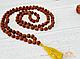 Рудракша, 108 бусин (8 мм), фото 2