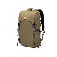 Рюкзак 20 л хаки Naturehike NH20BB003