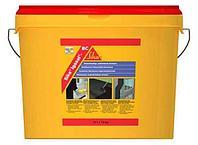 Битумно-резиновая гидроизоляционная мастика Igasol® Emulsion BA-6510