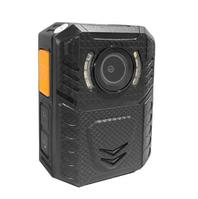 Видеорегистратор NSB-08 Full HD