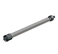 Пружинно-инерционный механизм 4ROL15 16