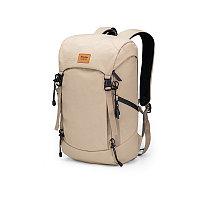 Рюкзак 20 л бежевый Naturehike NH20BB003, фото 1
