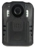 Видеорегистратор NSB-11 PRO Full HD с внешней памятью