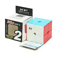 Кубик -рубик 2x2 №5869