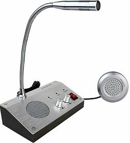 Переговорное устройство ZHUDELE ZDL-9908