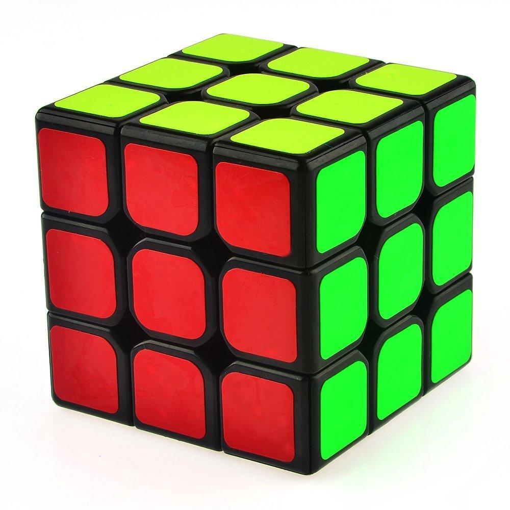 Кубик -рубик 3x3 №5539